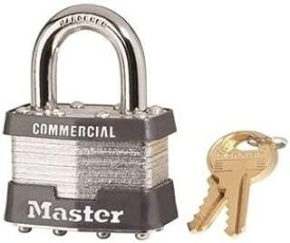 Best master lock 2126 Reviews
