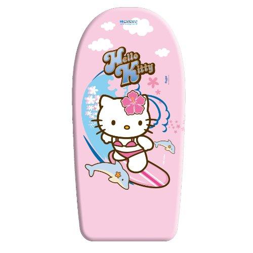 Mondo 104 cm Hello Kitty Body Board