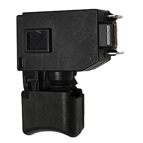Replacement Spare Parts Switch for Makita DTD153 DTD154 DTW180 DTD154RFE DTD153RFE 6506890 1439751 Durable And Practical