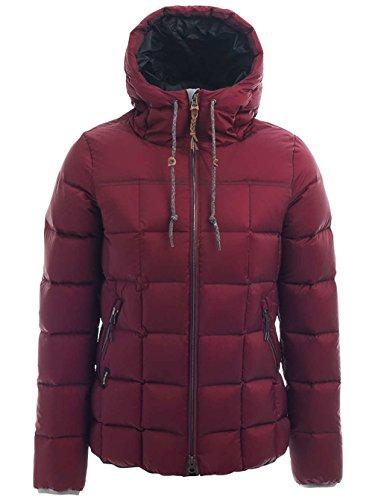 Holden Damen Snowboard Jacke Cumulus Down Jacket