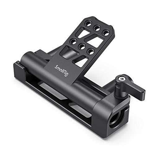 SmallRig Dual 15mm Rod Battery Hinge MD2802