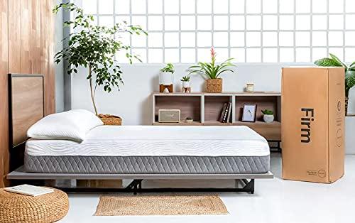 soporte bambu de la marca Smart Bamboo