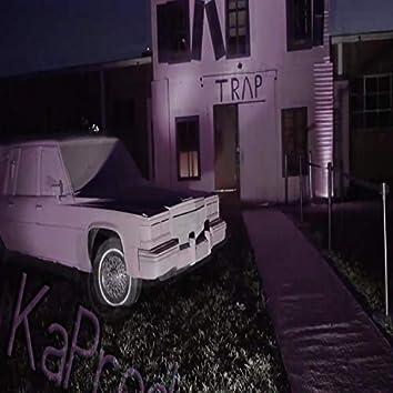 New School Rap Beat