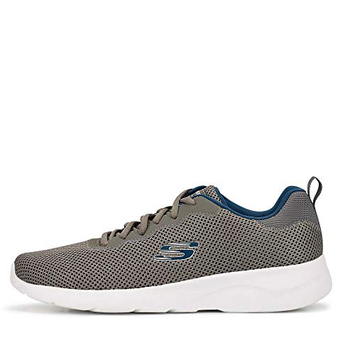 Skechers Men's Dynamight 2.0-Rayhill Sneakers  casual shoes