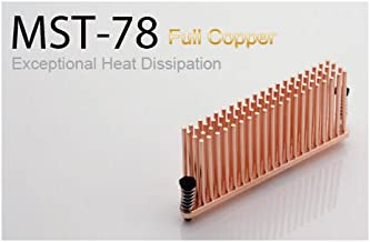 TO 3513-42-3 35x13x42mm MOSFET Heat sink
