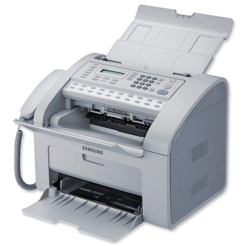 Samsung SF-760P SEE Bild