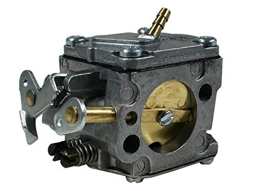 Vergaser Tillotson passend für Stihl 050 051 AV 050AV 051AV