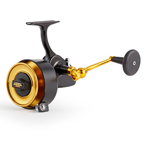 Penn Z-Series 706Z Spinning Fishing Reel