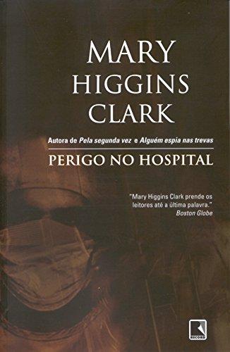 PERIGO NO HOSPITAL