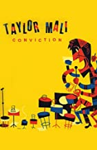 Best taylor mali falling in love Reviews