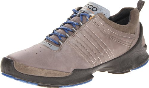 ecco men's biom zero cross-training shoe