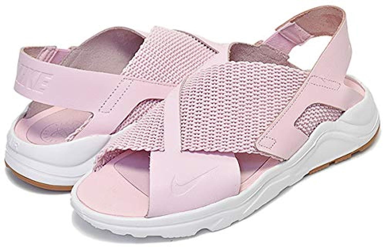 [ナイキ] スニーカー ウィメンズ エアハラチ W AIR HUARACHE ULTRA arctic pink/arctic pink-rose arctique サンダル レディース W AIR HUARACHE [並行輸入品]