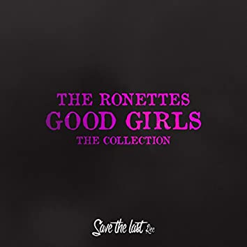 Good Girls (The Collection)