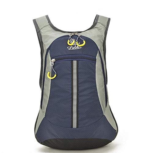 Outdoor Hydration Bladder Bag Fietstas Ultra Light Rugzak