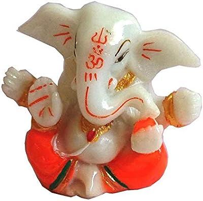 Fedput Appu Ganesh Lord Ganesha Statue
