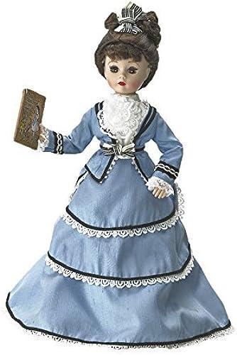 ventas en linea Madame Alexander Alice Liddell Liddell Liddell 10 Doll by Madame Alexander  buen precio