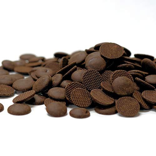 カカオマス ハイカカオ カカオ100% (カカオマス1kg(500gx2))