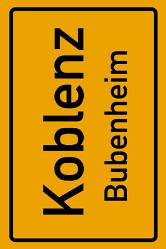 saturn koblenz bubenheim koblenz