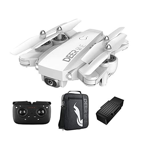BBDA LU1 GPS-Drohne 4K Professionelle...