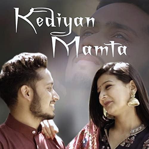 Aayush Vashist & Piyush Dhara feat. Parul Sharma