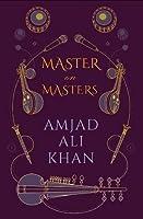 Master On Masters