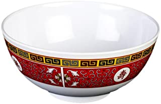 rice melamine tableware