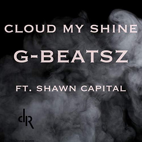 G-Beatsz