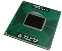 SLA4C Intel Mobile Core 2 Duo T5850 2.16GHz 2M 667FSB sP LP
