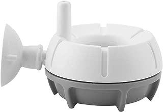 XY-2900 Hffheer Filtro de Esponja bioqu/ímico para Acuario Filtro de Acuario para Acuario Bomba de Aire Filtro de Esponja s/úper bioqu/ímico Acuario Filtro de Esponja Doble para Acuario Acuario
