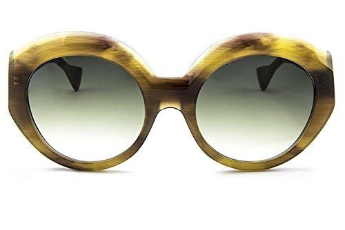 Silvian Heach occhiale da sole nuova collezione!!! ALLY 967-54