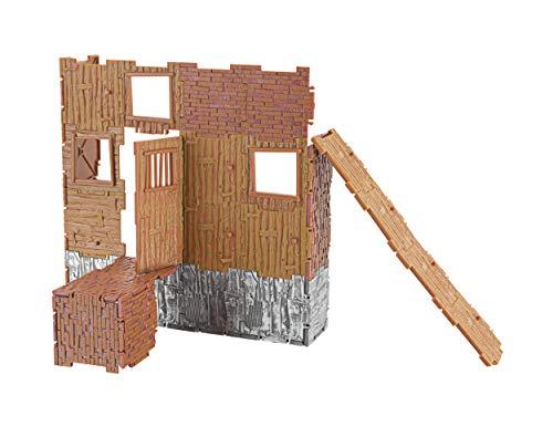 Toy Partner- Fortnite Juguete, Figura, Multicolor, Talla Única (FNT0048) 4