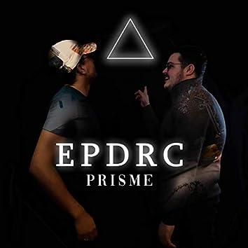 EPDRC