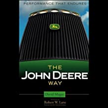 The John Deere Way