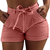 Kardashian Pockets Wash Pants,Women Denim Shorts Jeans New Summer Short Denim Pants