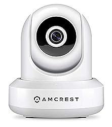 Amcrest IP2M-841W