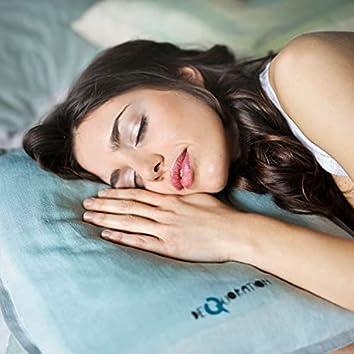 Música Zen Para Dormir