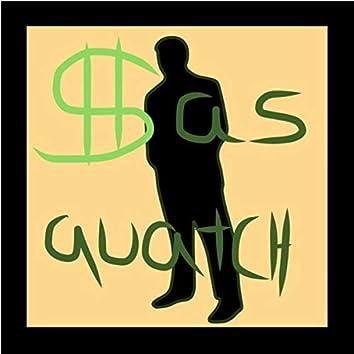 $as Quatch