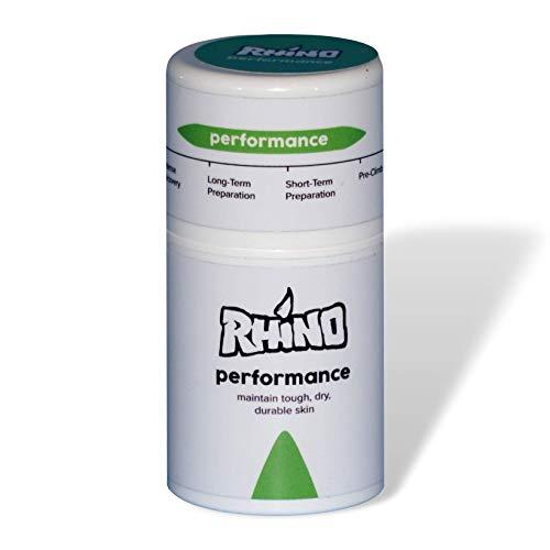 Rhino Skin Solutions Performance - 1.7 oz