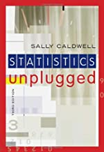 Best statistics unplugged 3rd edition Reviews