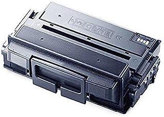 Compatible Laser Toner Cartridge MLT-D203L for Samsung ML4020ND SL-M4070FR