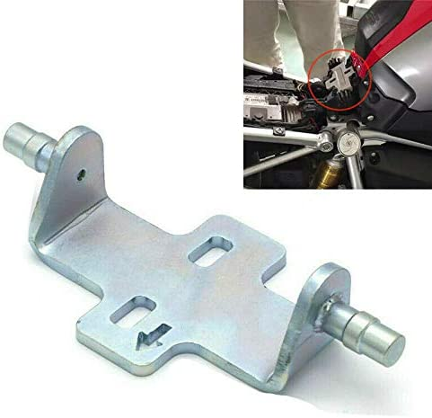 Motorcycle Rider Discount is also underway Seat Lowering Adjustable R1200RT Kit 10mm For R online shopping