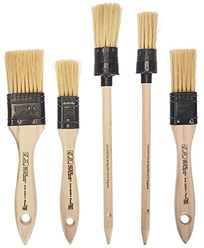 Color Expert -   Pinsel-Set,