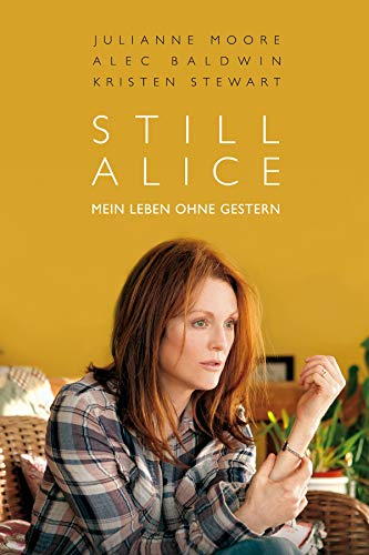 Still Alice [dt./OV]
