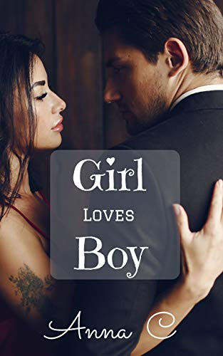 Or girl boy sexy Boy or