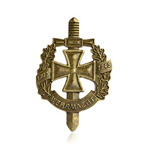 Lapel Pin Enamel Cross Badge Collection Veterans 2018 2019 Military British Army