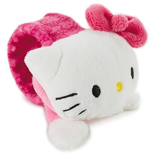 Best Stuffed Animals For Boy, Snappums Hello Kitty Stuffed Animal Slap Buy Online In Maldives At Desertcart