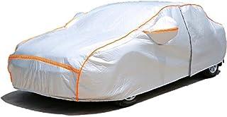E85 Telo Copri Auto Felpato Compatibile con BMW Z4 Roadster E86 03  09 COPRIAUTO Cover Impermeabile Anti Strappo Lavabile E AntiGraffio