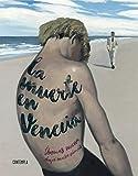 La muerte en Venecia (Contempla)