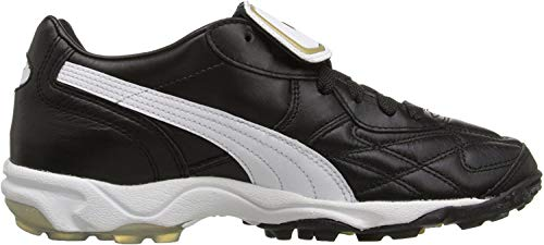 PUMA Men's King Allround TT Soccer...