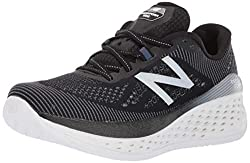 which is the best new balance insoles for plantar fasciitis in the world